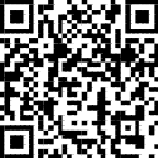 ILIA Dreamscapes Donation QR Code